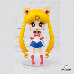 Sailor Moon Sailor Moon - Figuarts Mini