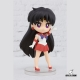 Sailor Moon Sailor Mars - Figuarts Mini