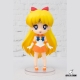 Sailor Moon Sailor Venus - Figuarts Mini