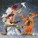 One Piece Edward Newgate Barbe Blanche - Figuarts Zero