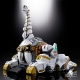 GX-85 Titanus - Soul of Chogokin