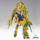 Gundam Unicorn Phenex - Gundam Fix Figuration Metal Composite