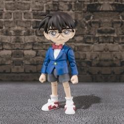 Figurine Detective Conan - S.H.Figuarts