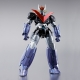 Figurine Bandai Great Mazinger Infinity - Metal Build