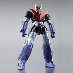 Great Mazinger Infinity - Metal Build