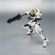 Gundam ASW-G-08 Barbatos - Side MS The Robot Spirits