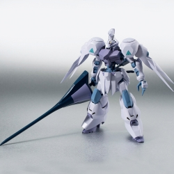 Gundam ASW-G-66 Kimaris - Side MS The Robot Spirits