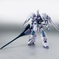 Gundam ASW-G-66 Kimaris - Side MS The Robot Spirits