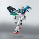 Gundam Exia Repair II & Repair III Set - Side MS The Robot Spirits