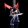 Great Mazinger Kurogane Finish - Super Robot Chogokin