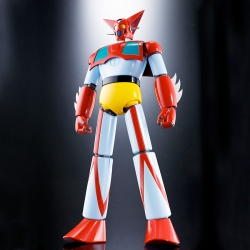GX-74 Getter 1 Dynamic Classic - Soul of Chogokin