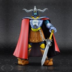 Mazinger Ankoku Daishogun Dynamic Classic - Figuarts Zero