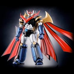 Mazinger Mazinemperor G - Super Robot Chogokin