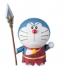 Figurine Doraemon Movie 2016 - The Robot Spirits