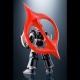 Figurine Bandai Mazinger Zero - Super Robot Chogokin