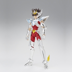 Saint Seiya Pegasus Heaven Chapter - Myth Cloth