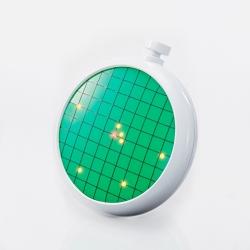 Radar Dragon Ball - Proplica Bandai