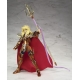 POSEIDON ROYAL - MYTH CLOTH