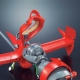 Cowboy Beebop Swordfish 2 - Soul of Popynika
