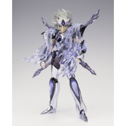 ORION EDEN OMEGA - MYTH CLOTH