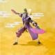 Ninja Batman - Joker Demon King - S.H.Figuarts