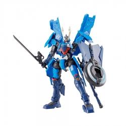 HG Soryumaru - Model Kit