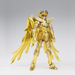 Saint Seiya Sagittarius Seiya - Myth Cloth EX