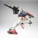 Gundam RX-78-02 - Gundam Fix Figuration Metal Composite
