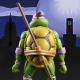 Tortues Ninjas - Donatello - S.H.Figuarts