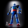 Tetsujin 28-Go - GX-24R - Figurine Bandai Soul of Chogokin