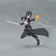 Sword Art Online 2 - Kirito GGO Ver. - Figma Max Factory