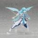 Sword Art Online 2 - Asuna ALO Ver. - Figma Max Factory