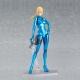 Metroïd : Other M - Samus Aran Zero Suit Ver. - Figma Max Factory