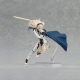 Fire Emblem Fates - Kamui (Female Corrin) - Figma Max Factory