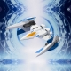 Gundam - 00 Raiser + GN Sword 3 - Figurine Bandai