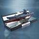 Star Blazers 2202 - Space Battleship Yamato - Kikan Taizen