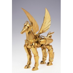 PEGASUS SEIYA NEW BRONZE 40TH - MYTH CLOTH EX