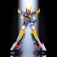 Bandai - Daitarn 3 - GX-82 Full Action - Soul of Chogokin