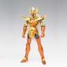 Figurine Saint Seiya Chrysaor Krishna - Myth Cloth EX Bandai