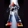 Voltes V - GX-79 Full Action - Soul of Chogokin Bandai