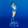 Statuette Bandai Sailor Mercury Figuarts Zero
