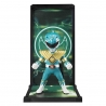 Power Rangers - Green Ranger - Tamashii Buddies