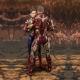 Avengers Endgame - Iron Man MK-85 Final - S.H.Figuarts