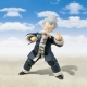 Figurine Dragon Ball Jackie Chun S.H.Figuarts Bandai