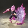 "Dragon Ball Super - Goku Black ""Event Exclusive Color Edition"""
