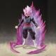 "Dragon Ball Super - Goku Black ""Event Exclusive Color Edition"""