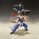 "Dragon Ball - Son Goku Kid ""Event Exclusive Color Edition"""