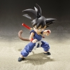 "Dragon Ball - Son Goku Kid ""Event Exclusive Color Edition"""