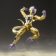 "Dragon Ball Super - Golden Frieza ""Event Exclusive Color Edition"""