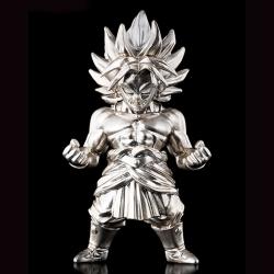 Dragon Ball Z - Super Saiyan Broly - Absolute Chogokin